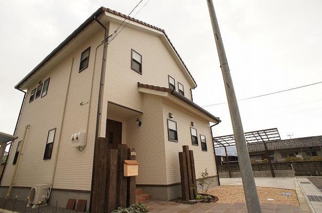 s-s-新居浜市八幡K邸1