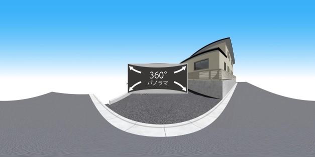 vr360